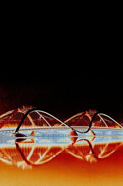 Bridge 3 Y-burg