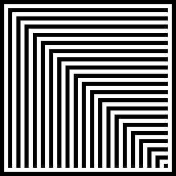 4xL | basispatroon | N=20 van Gerhard Haberern