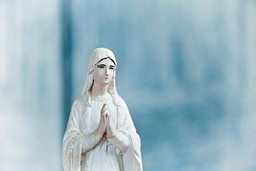 Maria  van