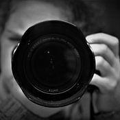 Hannelore Profilfoto