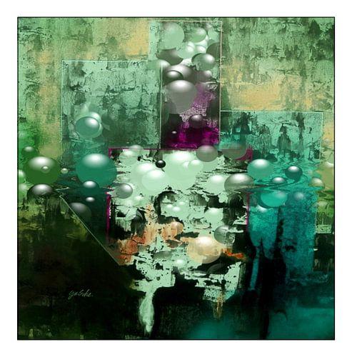 Abstract van Gertrud Scheffler