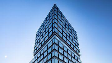 Gebäude von Wim Brauns