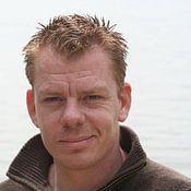 Roy Zonnenberg profielfoto