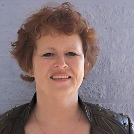 Birgitte Bergman avatar
