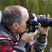 Ben Schonewille Profilfoto