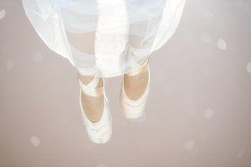 Traumhaftes Ballett