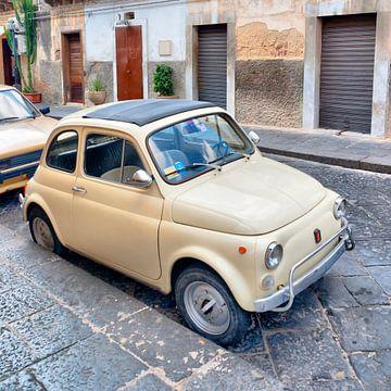 Limousine II
