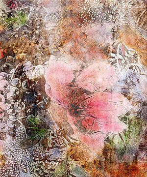Paradiese 444 von Claudia Gründler