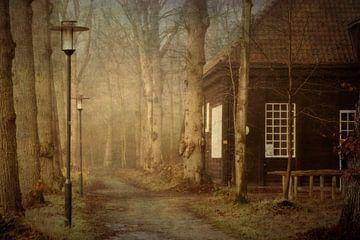 Fairytale von Simone Schut Sterkenburg