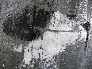 Urban Abstract 158