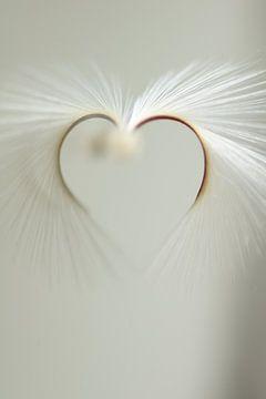 Heart von Carla Mesken-Dijkhoff