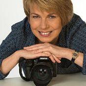 cuhle-fotos Profilfoto