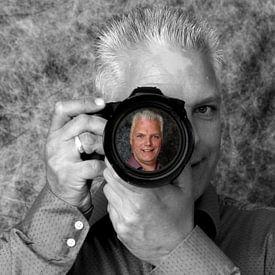 Peters Foto Nieuws l Beelderiseren avatar