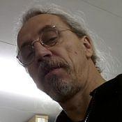 RBA 2000 Profilfoto