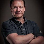 Maurice B Kloots      www.Fototrends.nl profielfoto
