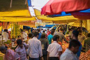 KR market van Jan-Willem van Vulpen