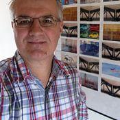 Franz Walter avatar