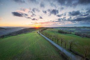 Aveyron von