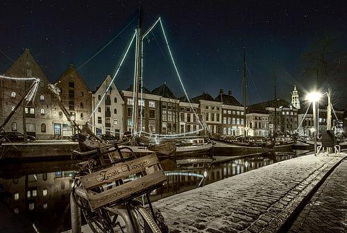 Zoals vroeger ( Groningen)