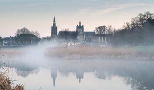 Sint-Jan van het Bossche Broek van