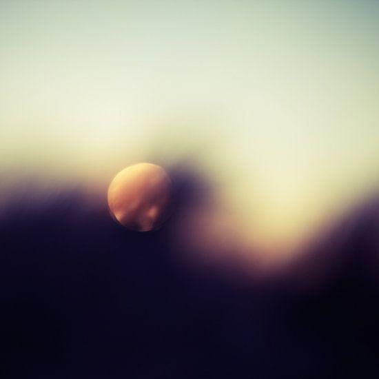Leave It All van Insolitus Fotografie