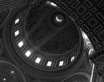 Vatikan - Rom (Italien) von Marcel Kerdijk