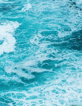 Oceaan van Bob Beckers