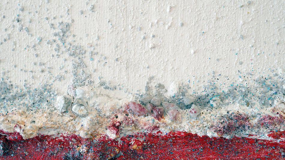 # 74-4 Detail van Erich Keller