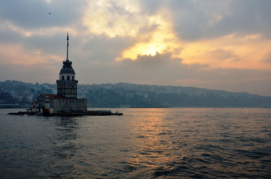 Istanbul Fairy Tale