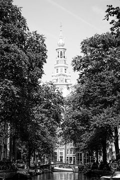 Westertoren Amsterdam sur Shoots by Laura