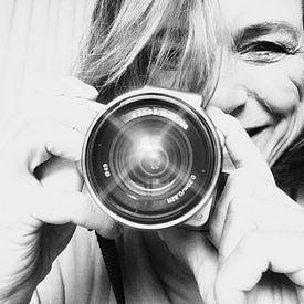 Marion Moerland avatar