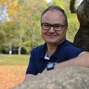Jens Sessler photo de profil
