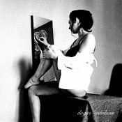 Dagaz Rodedame   Versier je muren op een originele manie profielfoto
