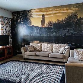 Kundenfoto: Weerdsluis von Robin Pics (verliefd op Utrecht)