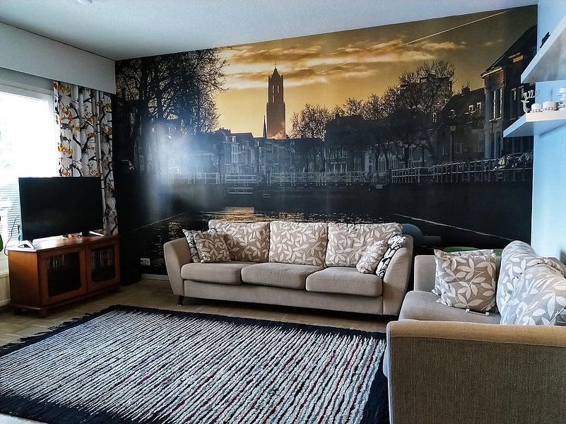 Photo de nos clients: Weerdsluis sur Robin Pics (verliefd op Utrecht)