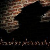rudi smet Profilfoto