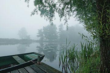 boat  von
