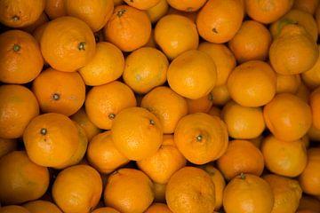 Sinasappels von Smithfotografie Joey