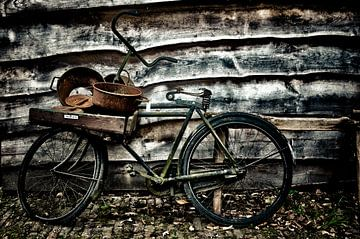 dutch bike sur Jo Beerens