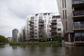 Armada, Den Bosch von Kees van Dun