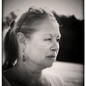 Liliane Eliaerts profielfoto