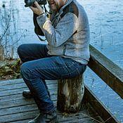 Christer Andersson profielfoto