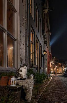 De Nachtwacht