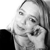 Mariska van Vondelen profielfoto
