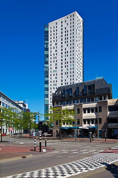 De Admirant te Eindhoven