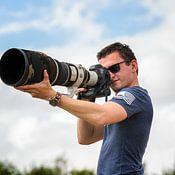 Dennis Janssen Profilfoto