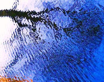 Tree Magic 85 van MoArt (Maurice Heuts)