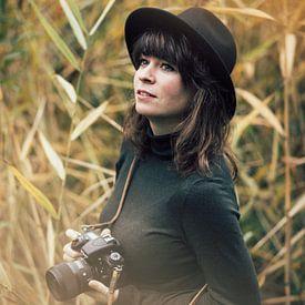 Eva Krebbers | Tumbleweed & Fireflies Photography avatar