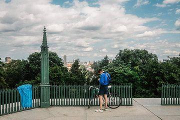 Beste Aussicht, Berlin
