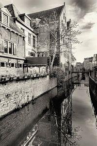 Historisch Amersfoort 11
